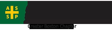 ASSP Greater Boston Chapter Logo